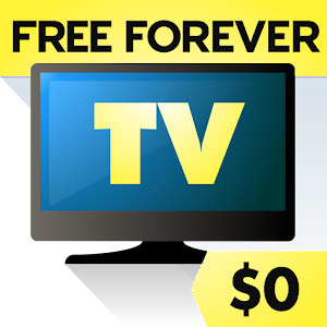 Free TV Shows App:News, TV Series, Episode, Movies the best app – Try on PC Now