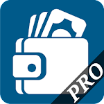 Debt Manager and Tracker Pro Icon