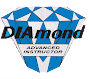 Diamond Advanced Instructor
