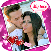 App Valentines Day Greeting Cards apk for kindle fire