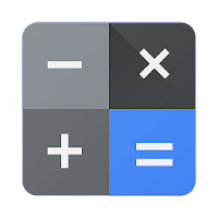 Calculator on PC / Windows 7.8.10 & MAC