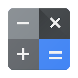 Download Calculator for PC - Free Tools App for PC