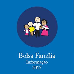 Bolsa Família - Informação