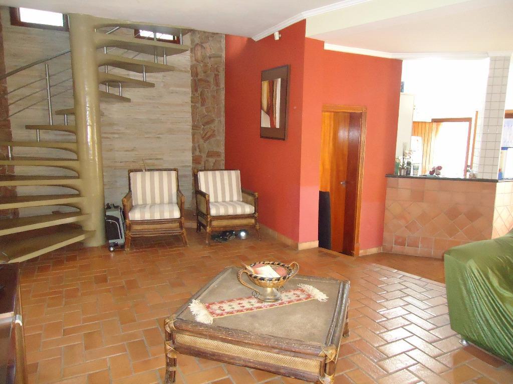 Imagens de #A24029 Imobiliária Junqueira imóveis à venda Canal do Imóvel 1024x768 px 2732 Box Banheiro Piracicaba