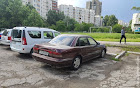 продам авто Mitsubishi Sigma Sigma (F16A)