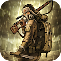 APK Game Day R Survival – Apocalypse, Lone Survivor and RPG for BB, BlackBerry
