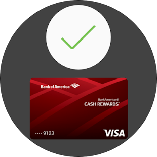 Download Android Pay APK on PC