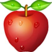 Free Apple Messanger APK for Windows 8
