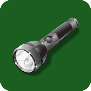 Easy Flashlight+
