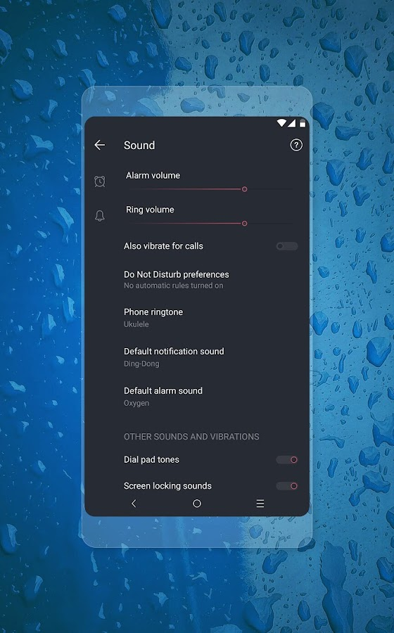 [Substratum] Mono/Art Screenshot 2