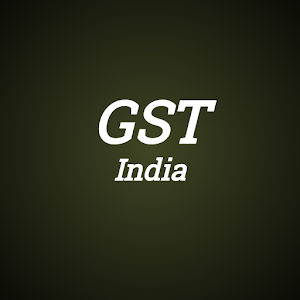 Download GST Tax For PC Windows and Mac