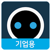 Download (앱연동) Droid-X 안드로이드 백신 APK on PC