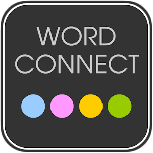 Word Connect PRO For PC / Windows 7/8/10 / Mac – Free Download