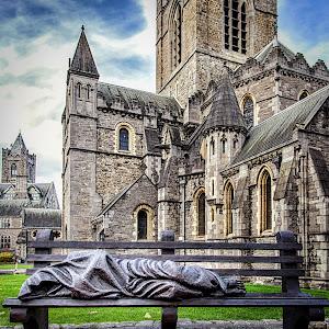 Christchurch Dublin.jpg