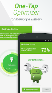 Battery Saver 2- screenshot thumbnail