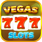 Download Free Slots - Vegas Hot Magic Jackpot Slots APK to PC