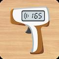 App Speed Gun 1.4.4 APK for iPhone