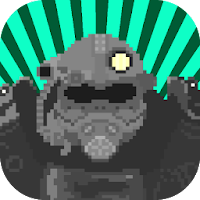 Pocket Fallout For PC Free Download (Windows/Mac)