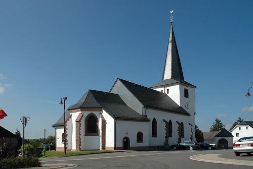 photo de Sankt Lambertus