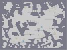 Thumbnail of the map 'cinco de mayo'