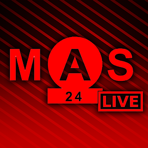 Mas 24 Online for Android