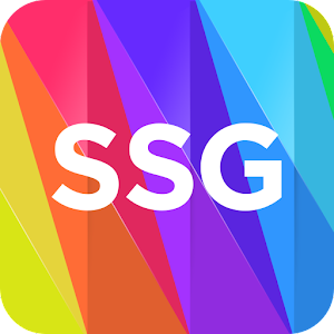 SSG.COM For PC (Windows & MAC)