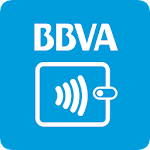 BBVA Wallet | Colombia file APK for Gaming PC/PS3/PS4 Smart TV