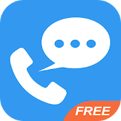 New Guide for WhatsCall Free Global Calls APK for Bluestacks