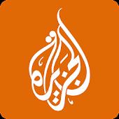 Al Jazeera English APK for Lenovo