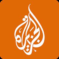 Al Jazeera English on PC / Windows 7.8.10 & MAC