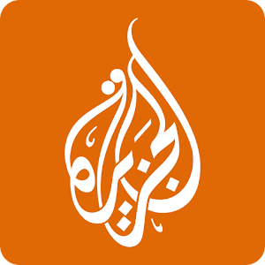 user jazeera english