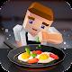 Breakfast Cooking Chef Restaurant Simulator
