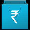 App Online shopping: Price comparison app APK for Windows Phone