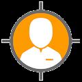 App ServNowNow-Provider APK for Kindle