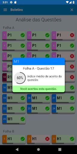 appPH screenshot 6