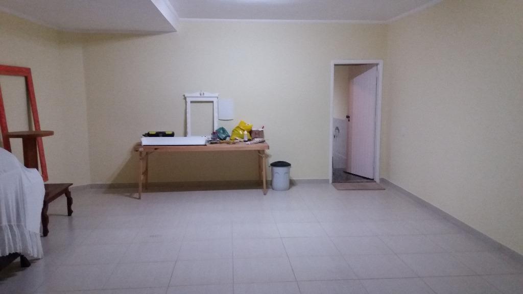 Casa 3 Dorm, Macedo, Guarulhos (SO1383) - Foto 15