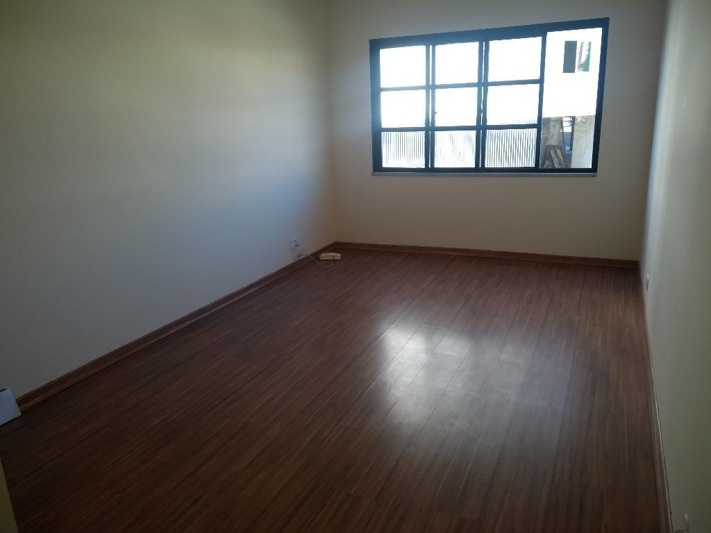 Apartamento à venda em Várzea, Teresópolis - Foto 1