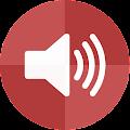 Download Volume Booster GOODEV Legacy APK for Android Kitkat