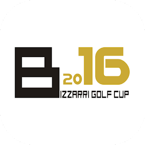 Bizzarri Golf Cup for Android