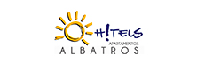 Ohtels Apartamentos Albatros  Web Oficial   Salou, Tarragona