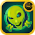 Snatcher Alien - The Invasion file APK Free for PC, smart TV Download