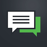 Mini Stories – Chat Style Icon