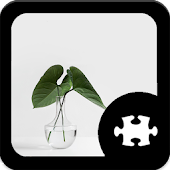Game Still life Jigsaw Puzzle apk for kindle fire