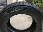 продам шины в ПМР Lassa