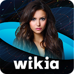 Wikia: The Vampire Diaries APK Image