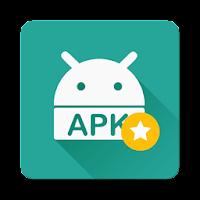 Apk Analyzer Premium on PC (Windows & Mac)