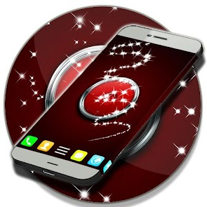 Red Clock.apk 4.168.83.73