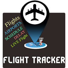 Flight Tracker-Schedule