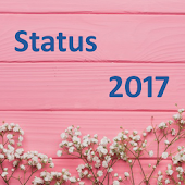 Download 50000 Status Quotes Collection APK on PC