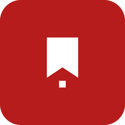 MagicBricks Agent Smart Diary (app)